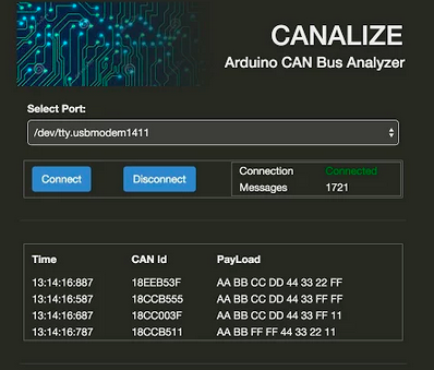 Arduino-CAN-bus-Analyzer1
