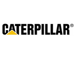 caterpillar-logo-250x200
