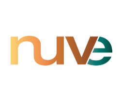 nuve-logo_250x200