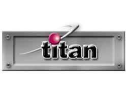 titan-systems-logo250x200